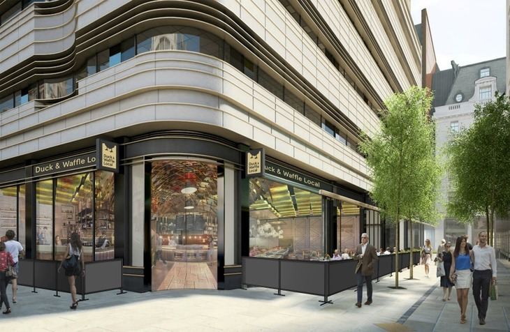 duck___waffle_local_exterior_cgi